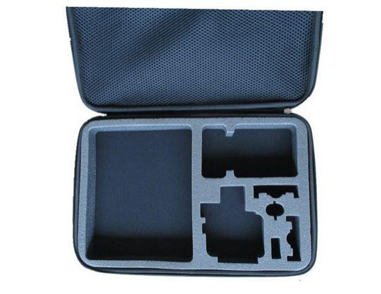 гопро-херо-gopro-hero-case-bag-кейс-кутия-чанта-за-пренасяне-съхранение-аксесоари-екшън-видео-спортна-камера-7