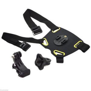 еластична-лента-стойка-за-куче-домашен-любимец-dog-fetch-gopro-екшън-спортна-видео-камера-10