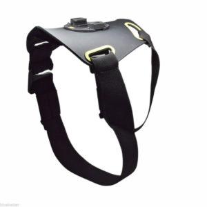 еластична-лента-стойка-за-куче-домашен-любимец-dog-fetch-gopro-екшън-спортна-видео-камера-11