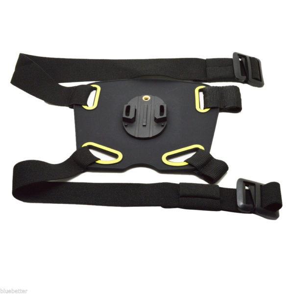 еластична-лента-стойка-за-куче-домашен-любимец-dog-fetch-gopro-екшън-спортна-видео-камера-12