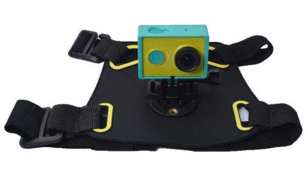 еластична-лента-стойка-за-куче-домашен-любимец-dog-fetch-gopro-екшън-спортна-видео-камера-4