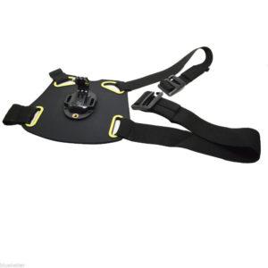 еластична-лента-стойка-за-куче-домашен-любимец-dog-fetch-gopro-екшън-спортна-видео-камера-7