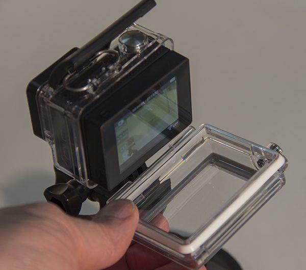заден-панел-за-lcd-екран-воден-корпус-водоустойчив-калъф-кейс-1