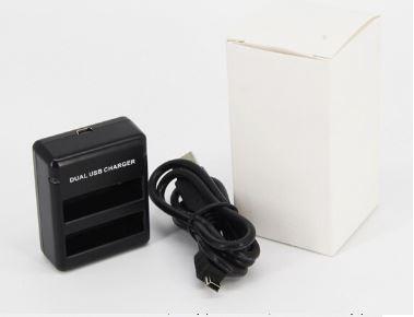 зарядно-gopro-hero-4-charger-екшън-камера-спортна-видео-2