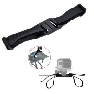 лента-за-вело-каска-gopro-екшън-камера-3