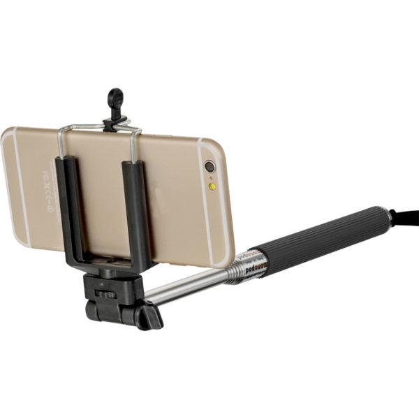 монопод-за-gopro-екшън-камера-селфи-стик-1
