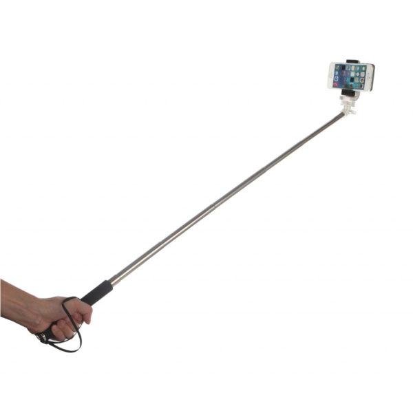 монопод-за-gopro-екшън-камера-селфи-стик-2