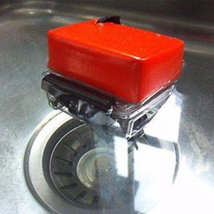 непотъващо-блокче-със-заден-капак-панел-за-спортна-видео-камера-екшън-1