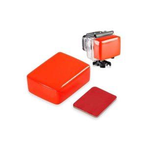 непотъващо-блокче-със-заден-капак-панел-за-спортна-видео-камера-екшън-2