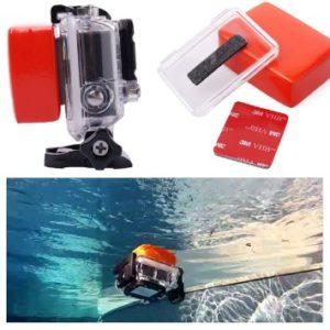 непотъващо-блокче-със-заден-капак-панел-за-спортна-видео-камера-екшън-4