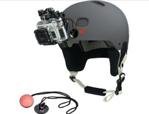 спортна-видео-камера-гопро-gopro-екшън-камера-лепенка-обезопасителна