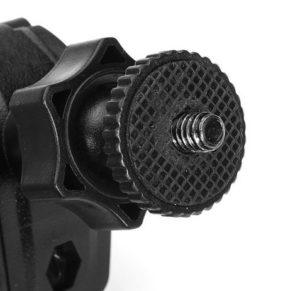 стойка-за-тръба-мотор-колело-гопро-gopro-екшън-камера-1