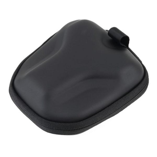 транспортен-кейс-чанта-bag-кутия-съхранение-екшън-камера-спортна-видео-1