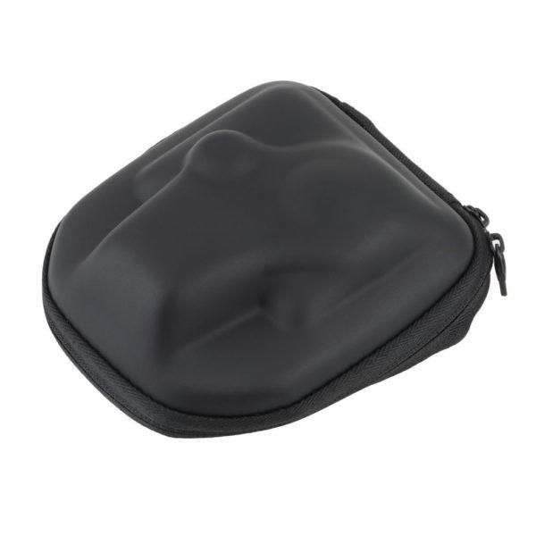 транспортен-кейс-чанта-bag-кутия-съхранение-екшън-камера-спортна-видео-2