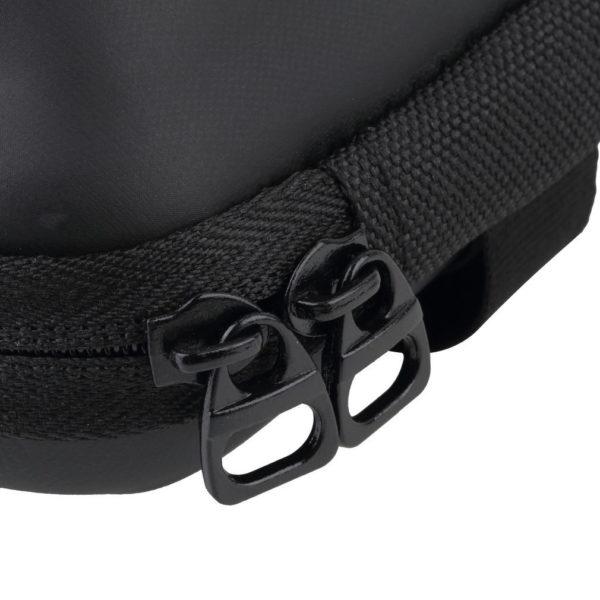 транспортен-кейс-чанта-bag-кутия-съхранение-екшън-камера-спортна-видео