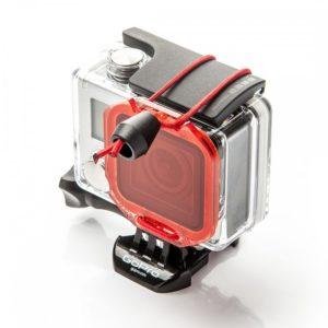 червен-филтър-гопро-gopro-hero-подводен-червен-filter-1