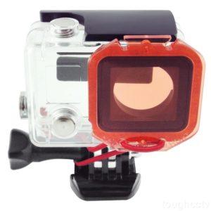 червен-филтър-гопро-gopro-hero-подводен-червен-filter-10