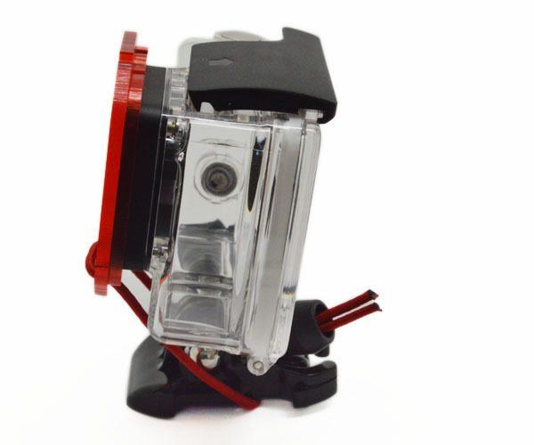 червен-филтър-гопро-gopro-hero-подводен-червен-filter-11