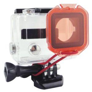 червен-филтър-гопро-gopro-hero-подводен-червен-filter-2