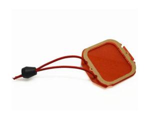 червен-филтър-гопро-gopro-hero-подводен-червен-filter-3