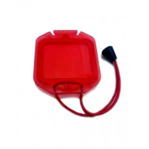 червен-филтър-гопро-gopro-hero-подводен-червен-filter
