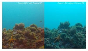 червен-филтър-гопро-gopro-hero-подводен-червен-filter-4