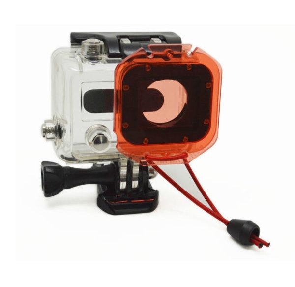 червен-филтър-гопро-gopro-hero-подводен-червен-filter-5