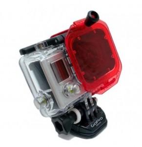 червен-филтър-гопро-gopro-hero-подводен-червен-filter-6