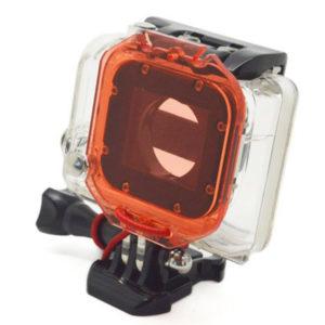червен-филтър-гопро-gopro-hero-подводен-червен-filter-7