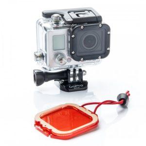 червен-филтър-гопро-gopro-hero-подводен-червен-filter-9