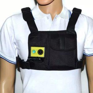 Chest-Shoulder-Belt-Strap-Bag-Gopro-чанта-раница-стойка-гърди-екшън-камера-2