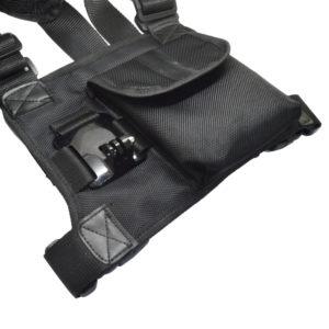 Chest-Shoulder-Belt-Strap-Bag-Gopro-чанта-раница-стойка-гърди-екшън-камера-3