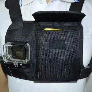 Chest-Shoulder-Belt-Strap-Bag-Gopro-чанта-раница-стойка-гърди-екшън-камера