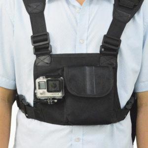 Chest-Shoulder-Belt-Strap-Bag-Gopro-чанта-раница-стойка-гърди-екшън-камера-4