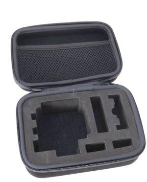 Go-Pro-Gopro-Case-Box-Bag-Hero-чанта-кутия-за-пренасяне-съхранение-аксесоари-гопро-екшън-камера-1