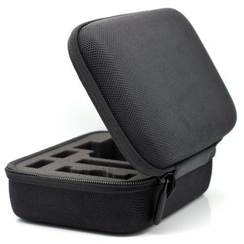 Go-Pro-Gopro-Case-Box-Bag-Hero-чанта-кутия-за-пренасяне-съхранение-аксесоари-гопро-екшън-камера-2