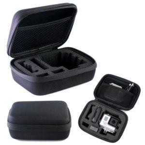 Go-Pro-Gopro-Case-Box-Bag-Hero-чанта-кутия-за-пренасяне-съхранение-аксесоари-гопро-екшън-камера-3