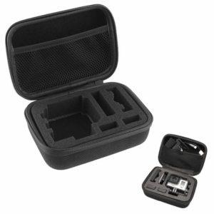 Go-Pro-Gopro-Case-Box-Bag-Hero-чанта-кутия-за-пренасяне-съхранение-аксесоари-гопро-екшън-камера