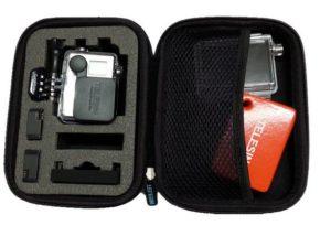 Go-Pro-Gopro-Case-Box-Bag-Hero-чанта-кутия-за-пренасяне-съхранение-аксесоари-гопро-екшън-камера-4
