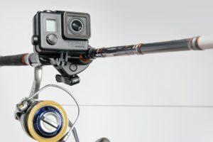 Gopro-Bike-Bicycle-Motorcycle-Handlebar-стойка-колело-мотор-ролбари-харпун-въдица-щека-спортна-екшън-камера-2