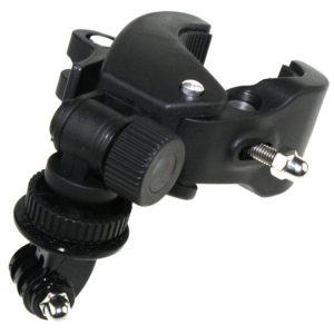 Gopro-Bike-Bicycle-Motorcycle-Handlebar-стойка-колело-мотор-ролбари-харпун-въдица-щека-спортна-екшън-камера-4