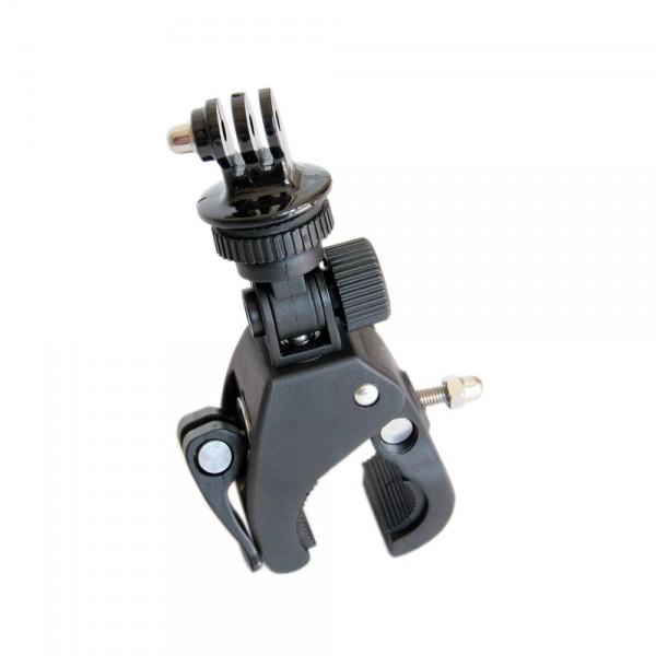 Gopro-Bike-Bicycle-Motorcycle-Handlebar-стойка-колело-мотор-ролбари-харпун-въдица-щека-спортна-екшън-камера-6