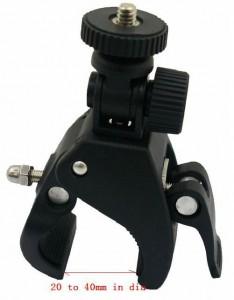 Gopro-Bike-Bicycle-Motorcycle-Handlebar-стойка-колело-мотор-ролбари-харпун-въдица-щека-спортна-екшън-камера-7