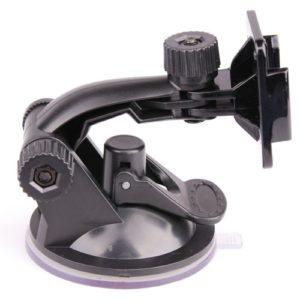 Gopro-Car-Suction-Cup-Mount-Hero-стойка-за-кола-капак-стъкло-вакуум-спортна-екшън-камера-1
