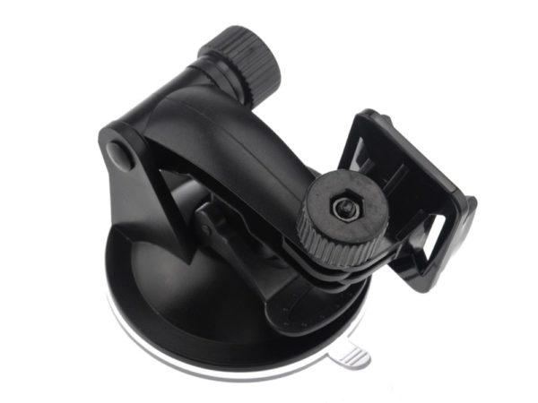 Gopro-Car-Suction-Cup-Mount-Hero-стойка-за-кола-капак-стъкло-вакуум-спортна-екшън-камера-3