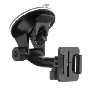 Gopro-Car-Suction-Cup-Mount-Hero-стойка-за-кола-капак-стъкло-вакуум-спортна-екшън-камера-5