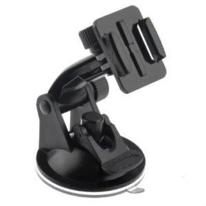 Gopro-Car-Suction-Cup-Mount-Hero-стойка-за-кола-капак-стъкло-вакуум-спортна-екшън-камера-6