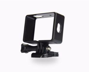 frame-xiaomi-yi-рамка-екшън-камера-спортна-4