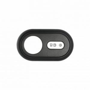 Xiaomi-Yi-Camera-Bluetooth-Remote-Controller-Shutter-блутут-дистанционно-екшън-камера-спортна-видео