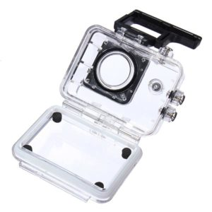 back-case-cover-sj4000-заден-панел-кейс-корпус-спортна-видео-камера-екшън-1